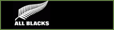 All Blacks Gifts